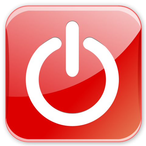 File:Stop Button.png
