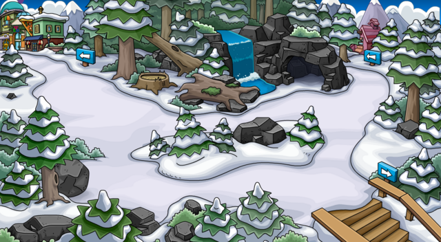 File:Renovated Forest.png