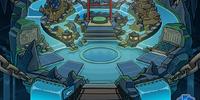 Water Dojo