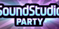 SoundStudio Party