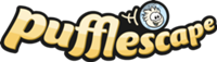 File:Pufflescape Logo.png
