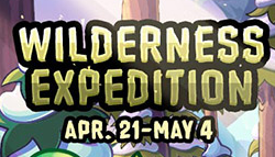 File:Wilderness Expediton Logo.png
