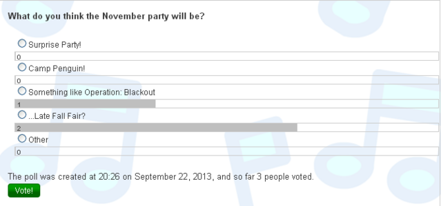 File:HockeyPro6 November party Poll.png