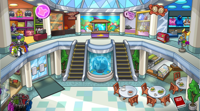 File:Puffle Berry Mall.png