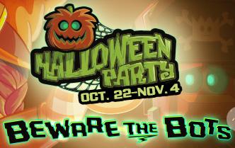 File:Halloween 2015 Logo.png
