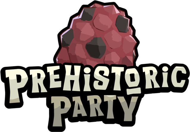 File:Prehistoric Party 2013 Logo.png