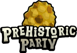 File:Prehistoric Party 2014 Logo.png