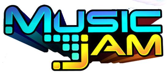 File:Music Jam 2014 Logo.png