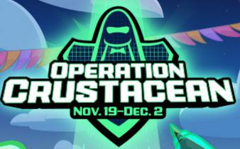 File:Operation Crustacean Logo.png