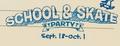 Thumbnail for version as of 08:51, September 7, 2014