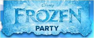 File:Frozen Party Logo.jpg