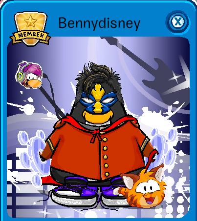 File:Benny disney.PNG