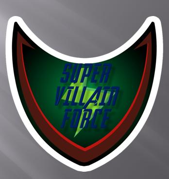 File:SVF Logo.png