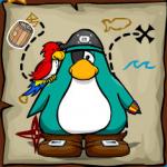 PenguinPalUserIcon