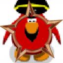 File:Badge-3-1.png