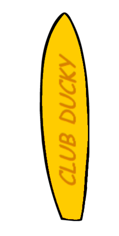 File:Club Ducky Surfboard.png