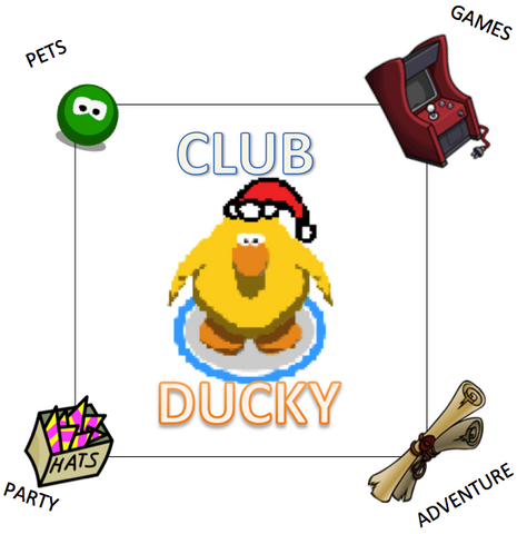 File:Logo (prototype).png