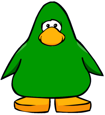 File:Ducky.PNG