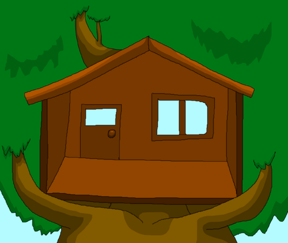 File:Default Treehouse.png
