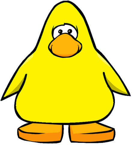 File:Yellow Ducky PC.png