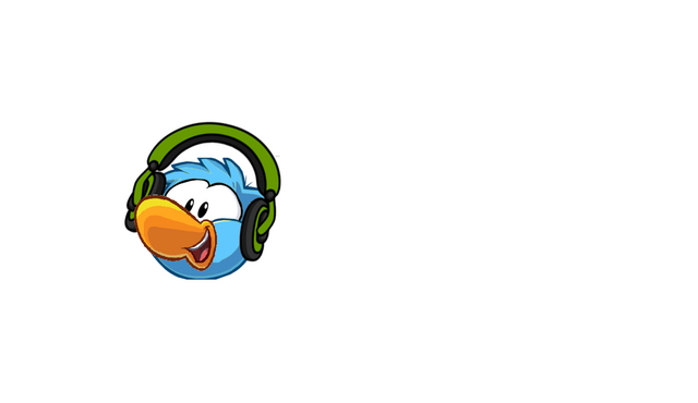 File:Duckle music.png