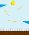 Thumbnail for version as of 21:42, September 7, 2013