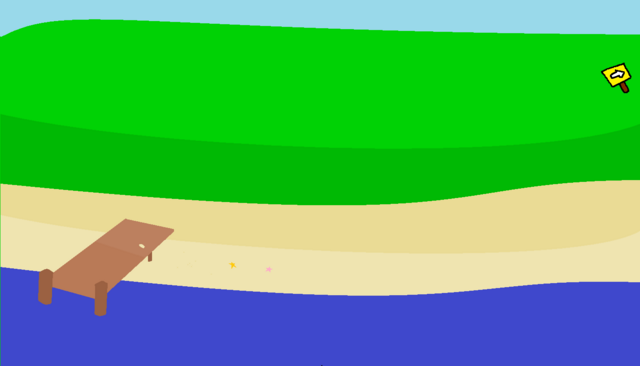 File:20130929190340!Ducky Beach.png