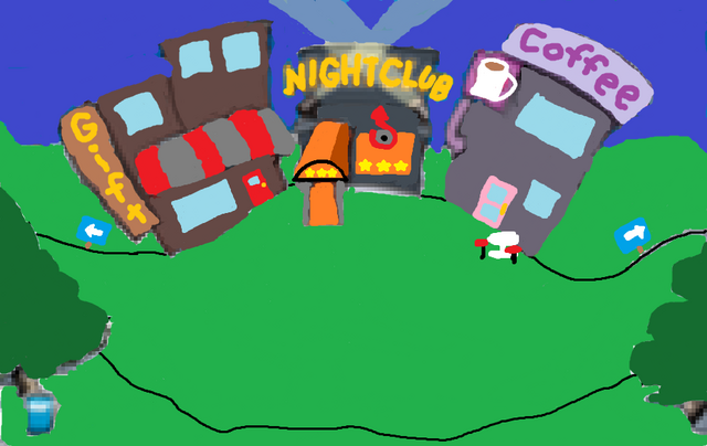 File:The town in Club Ducky.png