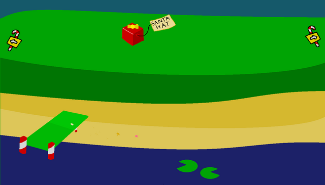 File:Ducky Beach - Christmas.png