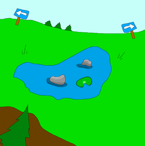 File:20130912210943!Pond.png