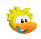 Duckie In-game