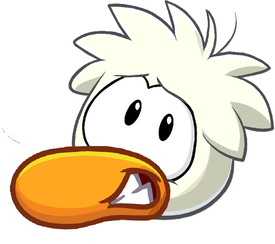 File:WHITEduckle.PNG