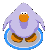 File:Ducky 5.png