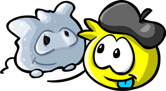 File:Yellow Puffle21.png