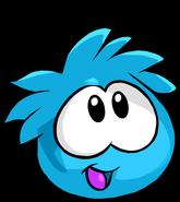 Blue Puffle28