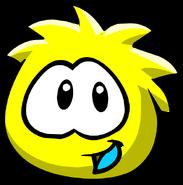 Yellow Puffle20