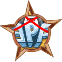 File:Badge-picture-0.png