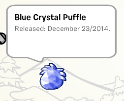 File:Blue Crystal Pin in a Stamp Book.png