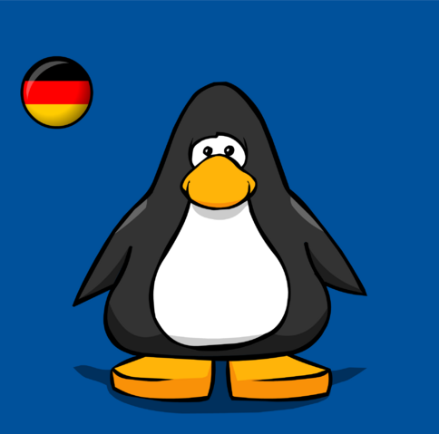 File:Germany Flag on a Player Card.png