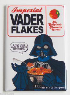 File:ImperialVaderFlakes.jpg