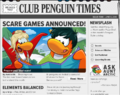 Thumbnail for version as of 02:41, June 6, 2013