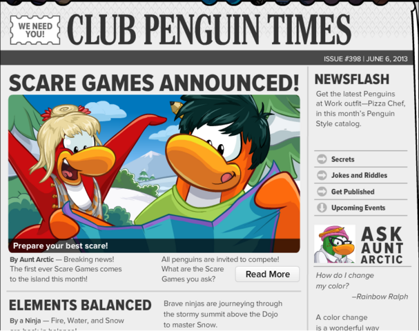 File:Issue398Newspaper.png