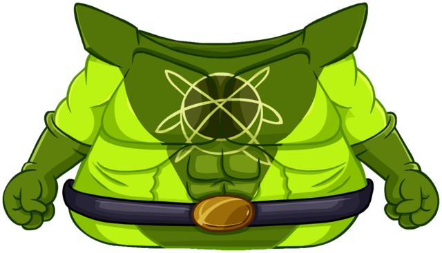 File:Ooze Suit clothing icon ID 4820.png