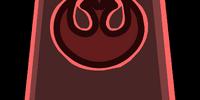Rebel House Rug