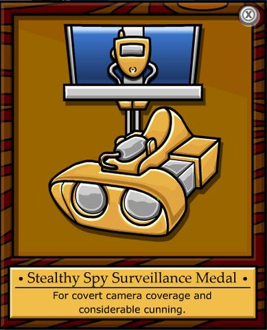 File:Stealth Spy Surveillance Medal.PNG