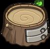 Stump Drawer sprite 090