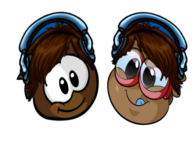 File:Tuned-In puffle.png