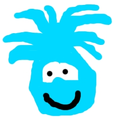 File:BLUEPuffle.jpg