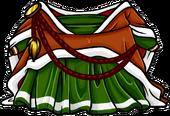 Clothing Icons 4358