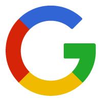 File:GoogleG.png